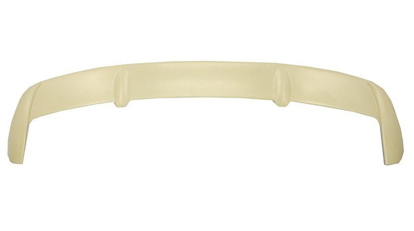 Eleron luneta VW Golf 5 (03-08)