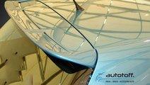 Eleron luneta VW Golf 5 (2003-2008)