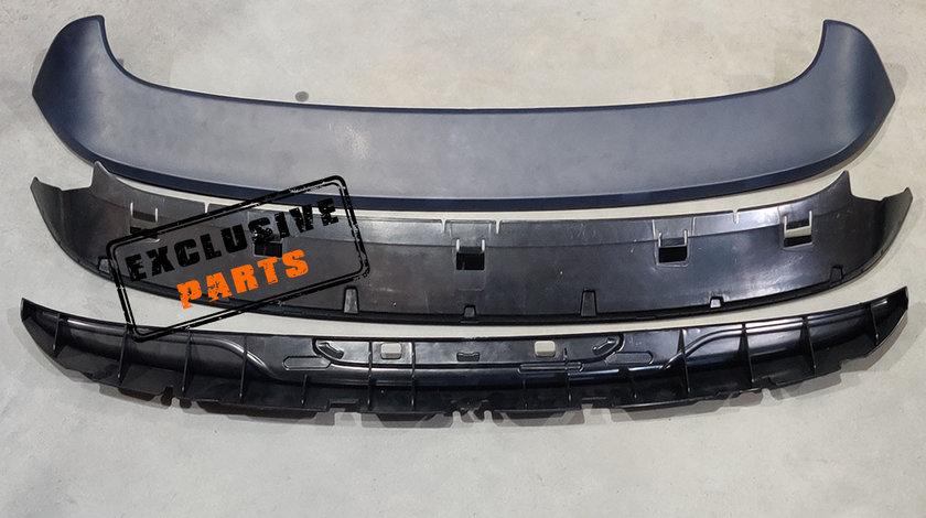 Eleron luneta VW Golf 6 (08-12) GTI