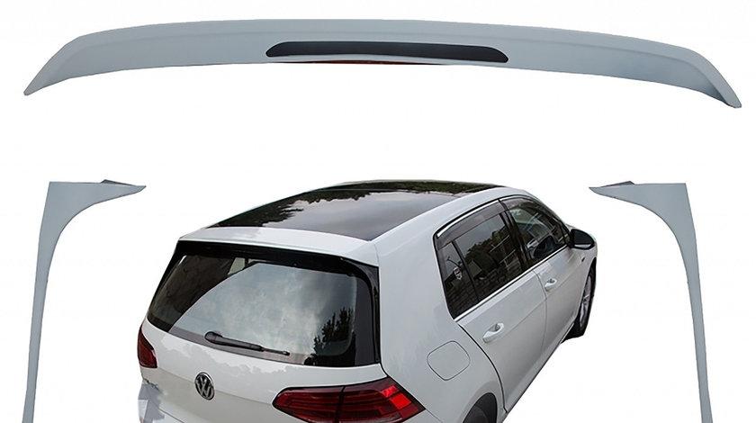 Eleron luneta VW Golf 7 (13-17) Facelift GTI Design