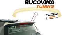 Eleron luneta VW Golf 7 (13-17) R Design