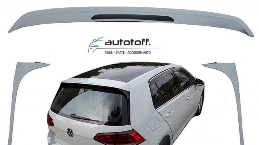 Eleron luneta VW Golf 7 Facelift (2013-2017) GTI Design
