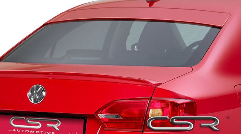 Eleron luneta VW Jetta HSB061
