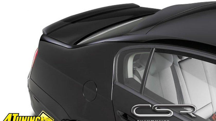 Eleron luneta VW Passat 3C B6 B7 HSB057