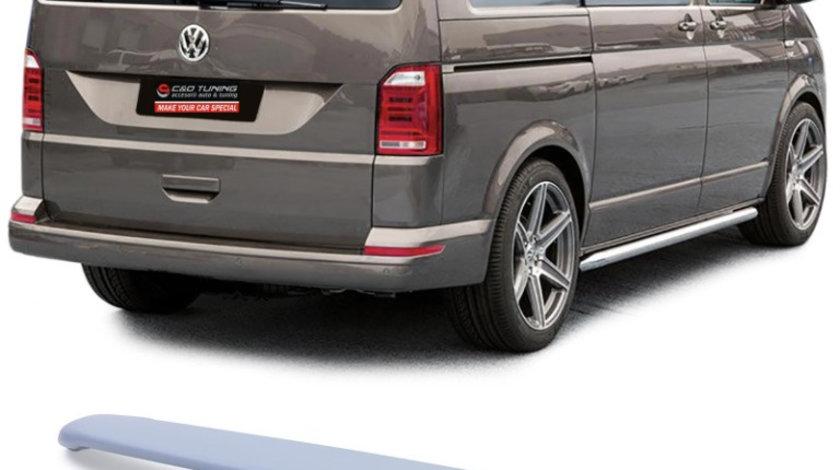 Eleron luneta VW Transporter T6