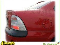 Eleron M M3 RS portbagaj cu benzi dublu adezive Opel Vectra B C astra bertone