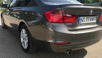 Eleron M3 portbagaj BMW seria 3 F30