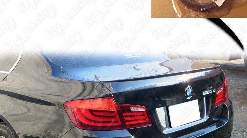 Eleron M5 BMW  F10