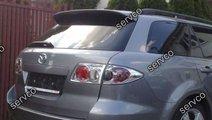 Eleron Mazda 6 Estate Yakuza 2002- 2007 v6