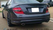 Eleron Mercedes Benz C-Class W204 (07-14) model Br...