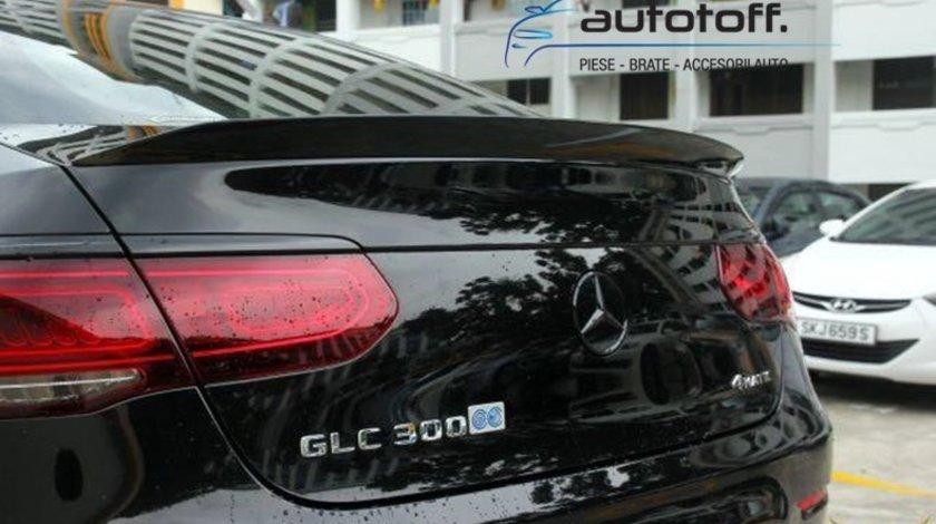 Eleron Mercedes-Benz GLC C253 Coupe (2015+)