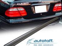 Eleron Mercedes CLK W208 model slim