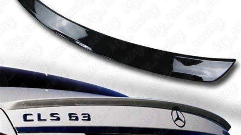 Eleron Mercedes CLS W218 Model Amg