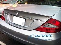 Eleron Mercedes CLS W219 model slim