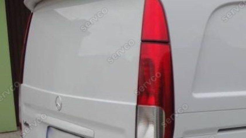 Eleron Mercedes Vito 2 W639 Viano ver1