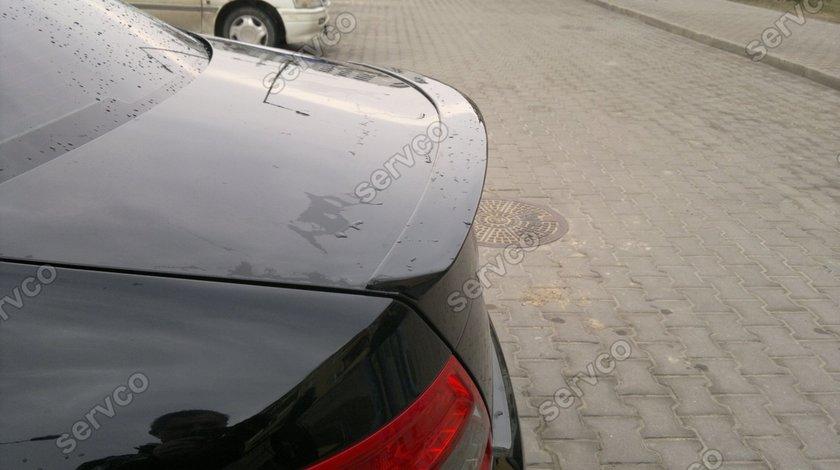 Eleron Mercedes W204 C Class AMG tuning sport 2007-2012 v1