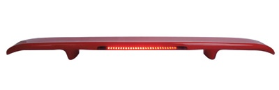 ELERON MERCEDES W211 CU STOP FRANA DIN PLASTIC -COD FKDH203