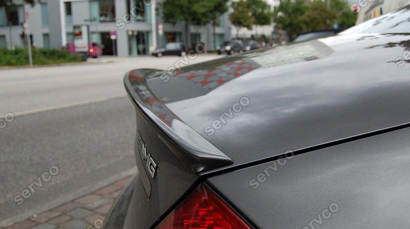 Eleron Mercedes W219 CLS Class AMG tuning sport 2004-2010 v1