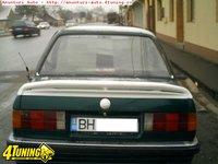 Eleron model M Tech2 BMW E30