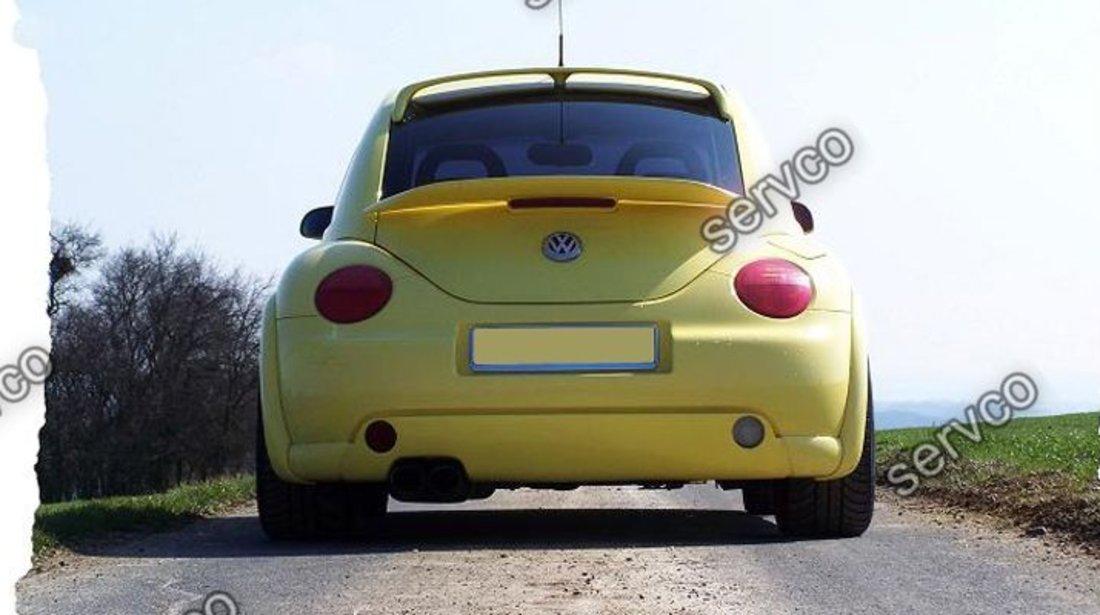 Eleron New Beetle ver1