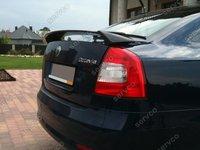 Eleron Octavia 2 RS Sedan HB
