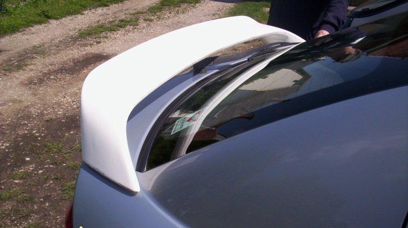Eleron OPC Opel Astra G Hatchback