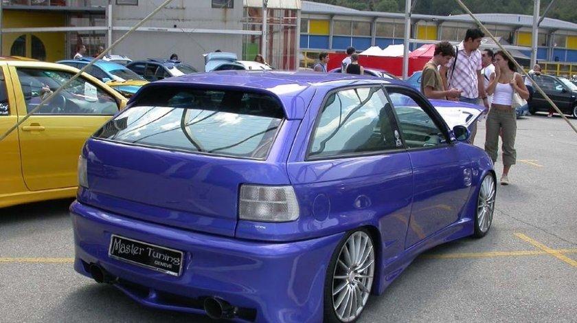 Eleron Opel Astra F GSI