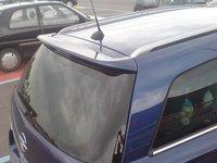 Eleron Opel Astra H Caravan OPC