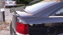 Eleron Opel Cectra C Opc hatchback hb sedan