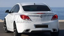 Eleron Opel Insignia A M-Style