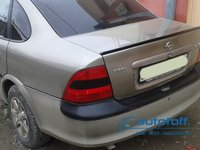 Eleron Opel Vectra B model slim