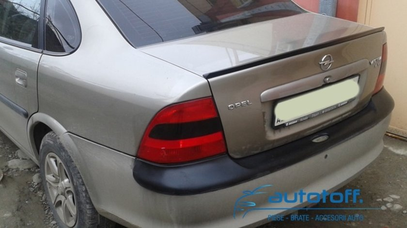 Eleron Opel Vectra B model slim