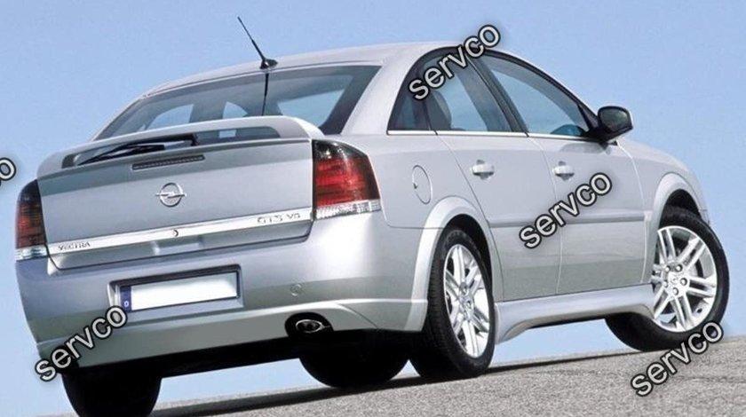 Eleron Opel Vectra C Hatchback 2002-2008 v3