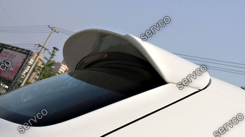 Eleron ornament adaos tuning sport Audi Q5 SQ5 Abt Sline S Line Ab Look 2008-2016 v1