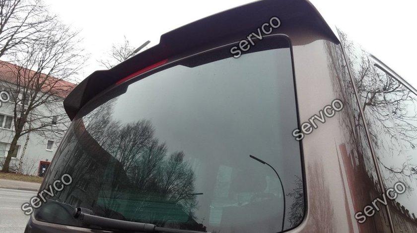 Eleron ornament adaos tuning sport VW Transporter T5 Caravelle Multivan Sportline 2003-2015 v1
