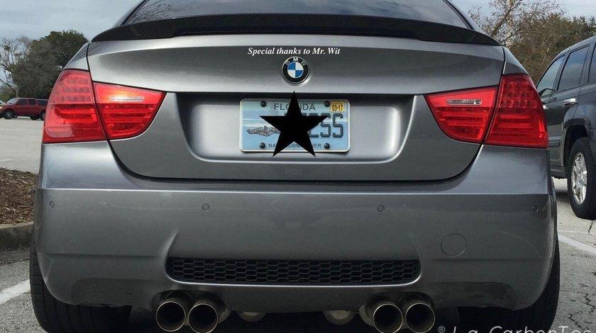 Eleron Performance High Kick BMW e90