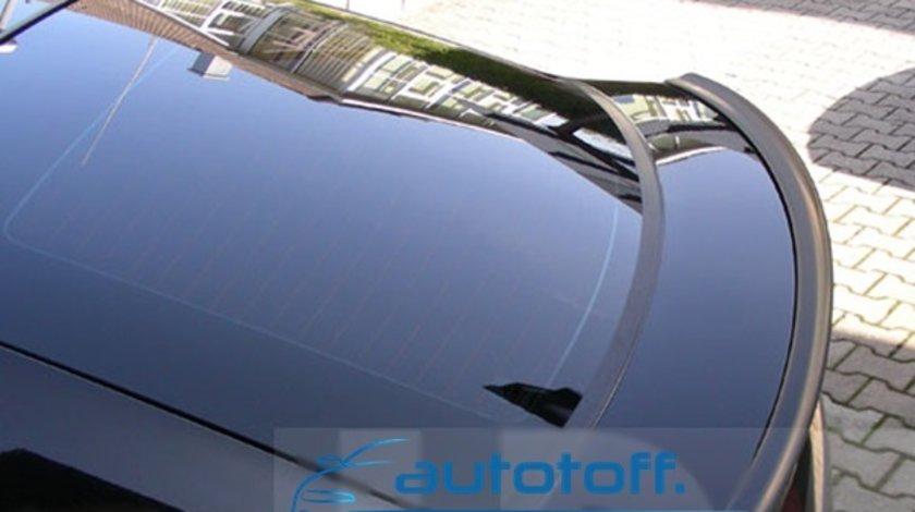 Eleron Peugeot 407 model slim