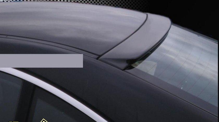 Eleron pleoapa luneta ACS AC Schnitzer BMW E39 ver. 1
