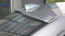 Eleron pleoapa luneta BMW E60 Seria 5 ACS Ac Schni...