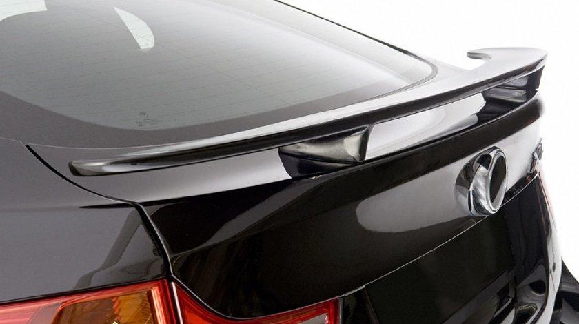 Eleron portbadaj BMW X6