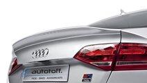 Eleron portbagaj ABT Audi A4 B8 (2008-2015)