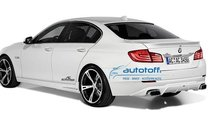 Eleron portbagaj AC SCHNITZER BMW seria 5 F10