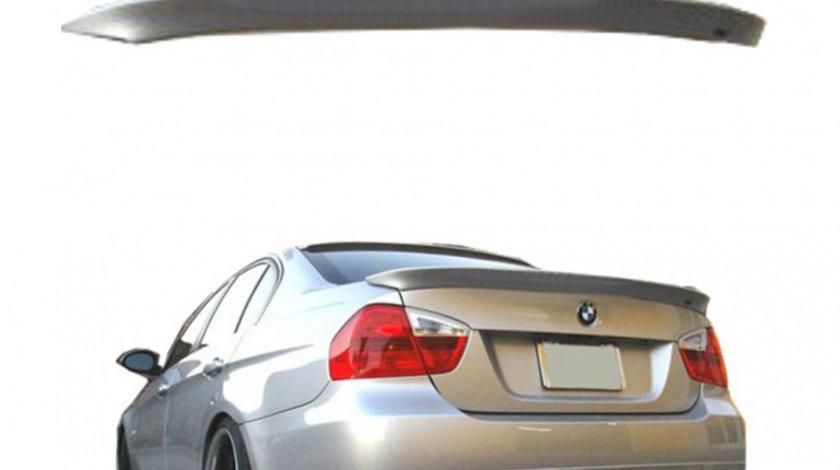 Eleron Portbagaj ACS BMW Seria 3 E90 (2005+)