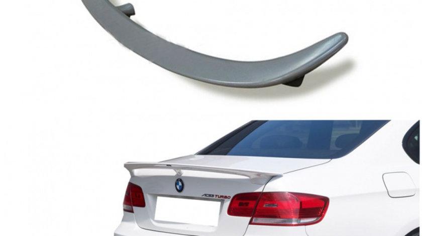 Eleron Portbagaj ACS BMW Seria 3 E92 (2006+)