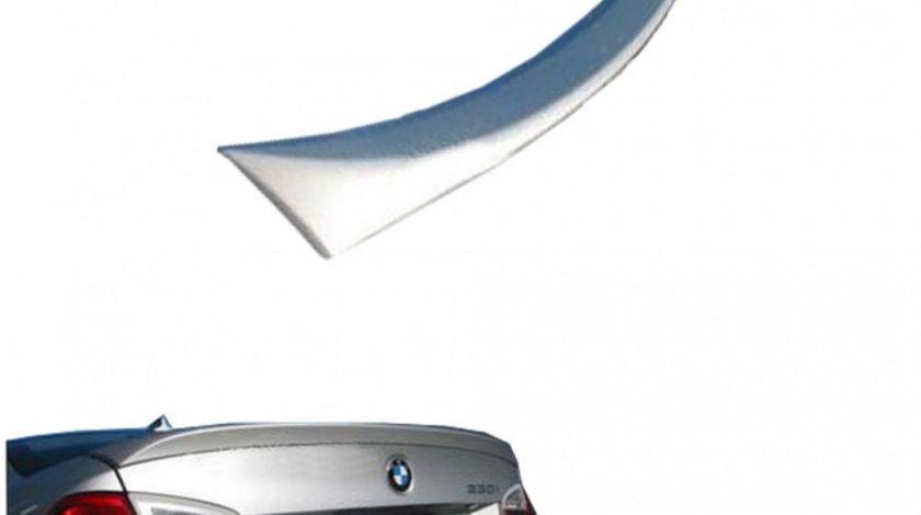 Eleron Portbagaj Alpina BMW Seria 3 E90 (2005+)