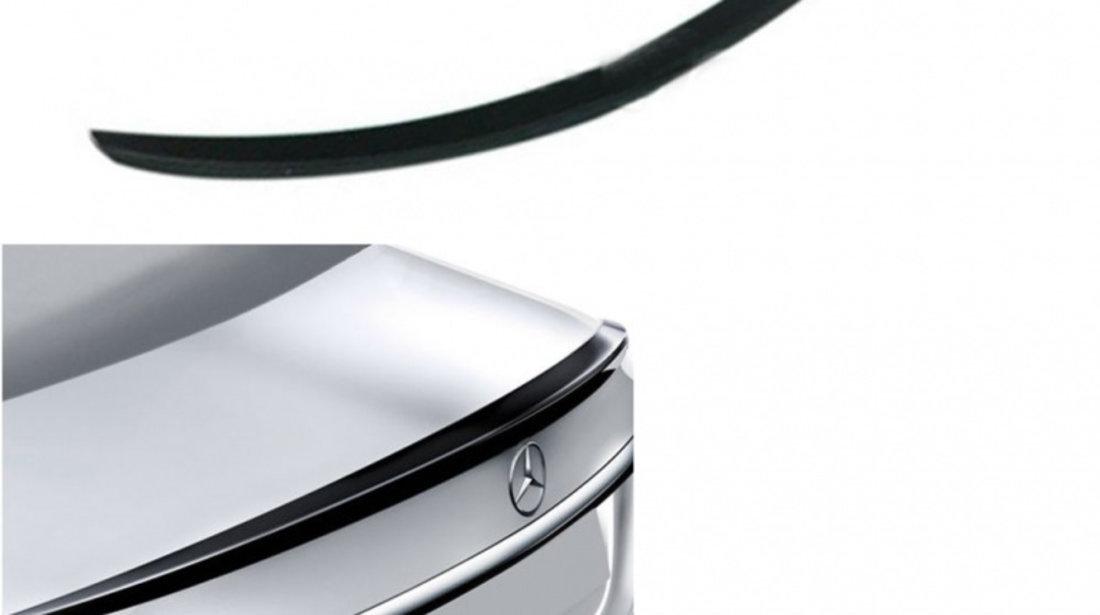 Eleron Portbagaj AMG Mercedes Benz C Class W205 (2015+)