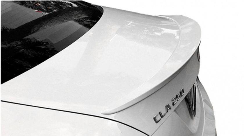 Eleron Portbagaj AMG Mercedes Benz CLA Class W117 (2014+)