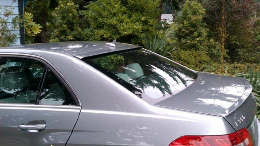 Eleron portbagaj AMg Mercedes W212