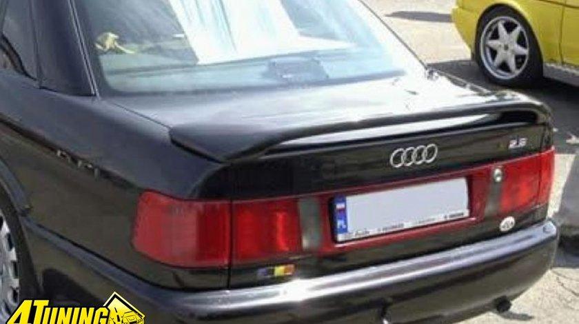 Eleron portbagaj Audi 80 B4