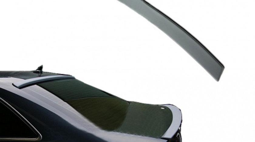 Eleron Portbagaj Audi A4 (2008+)